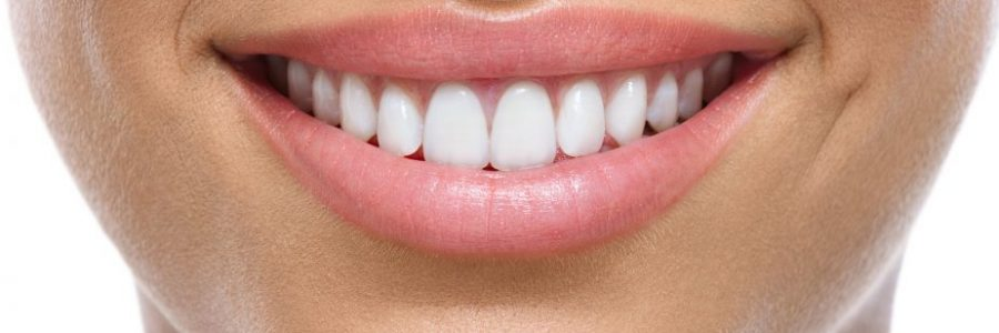 Cosmetic Dentistry Procedure Tips And Tricks