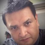 David Soriano