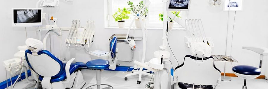 Tips For Your Cosmetic Dentistry Procedures